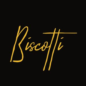 Biscotti Boyz