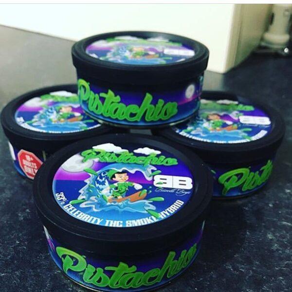 Buy pistachio online